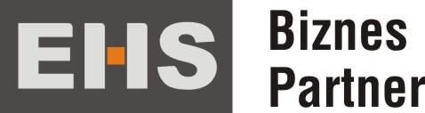 Ochrona środowiska, usługi, doradztwo Logo
